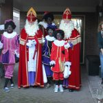 Sint&Piet (1) (Small)